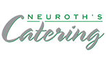 Neuroth´s Catering